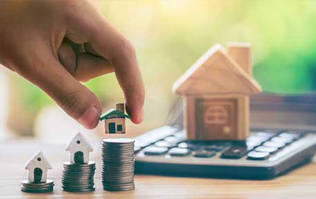 Benefits of a Consumers Home Equity Loan