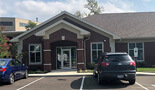 Consumers Bank Fairlawn Office