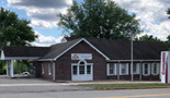 Consumers Bank Mt. Pleasant Office