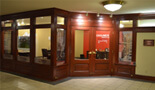 Consumers Bank Wooster Business Lending Office